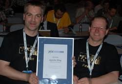 carsten-felix-sling-award-jax.jpg
