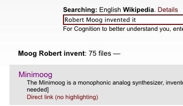 cognition-moog.jpg
