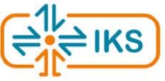 iks-logo.jpg