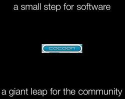 cocoon-step.jpg