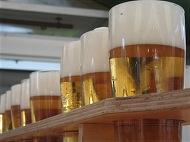 Recyclez votre stock de bière à deux balles pour une bonne cause!
